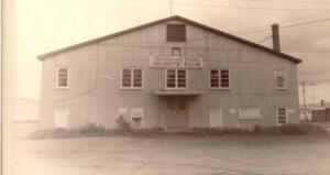 1960 club