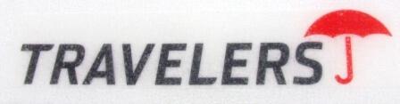 Logo - Travelers
