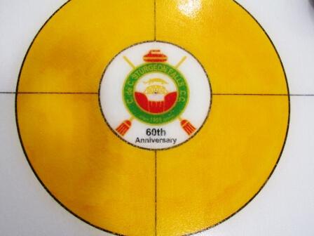 logo - 4ft