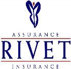 Rivet Insurance