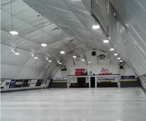 1white ice 2