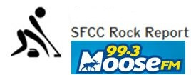 rock report logo